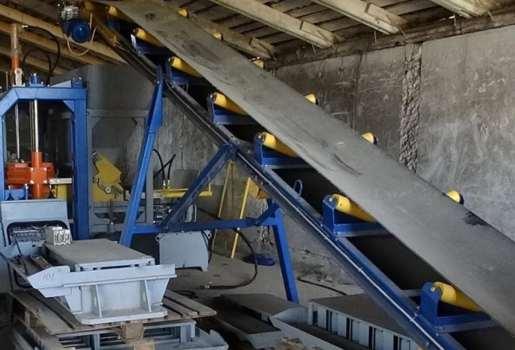 Транспортер ленточный в аренду в нижнем новгороде изготовители шнековых транспортеров