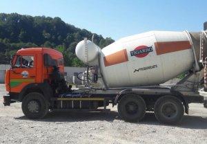 Купить бетон с доставкой в дзержинске бетон в казани где купить