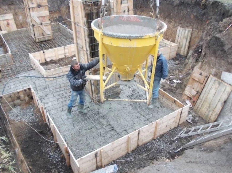 Арзамас бетон заказать фибробетон скульптура