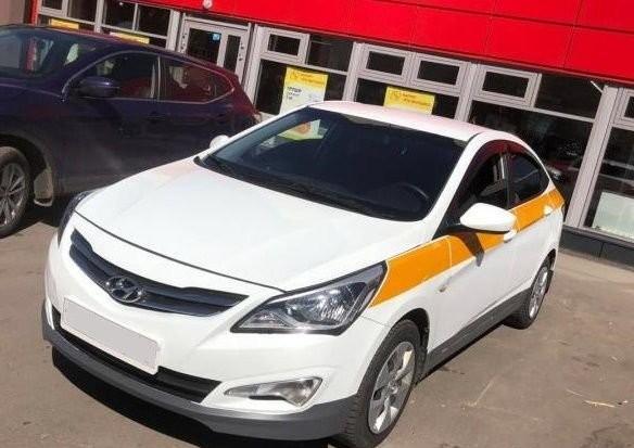 Авто в прокат нижний новгород без залога автосалон лада в москве цены
